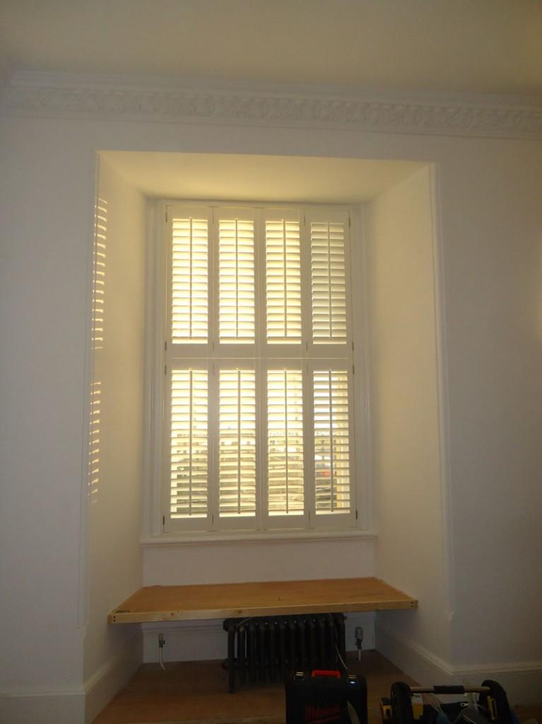 Brighton shutters 3