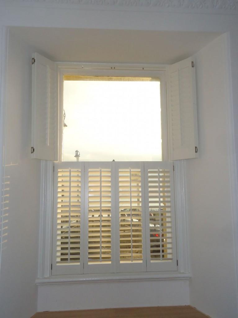 Brighton shutters 2