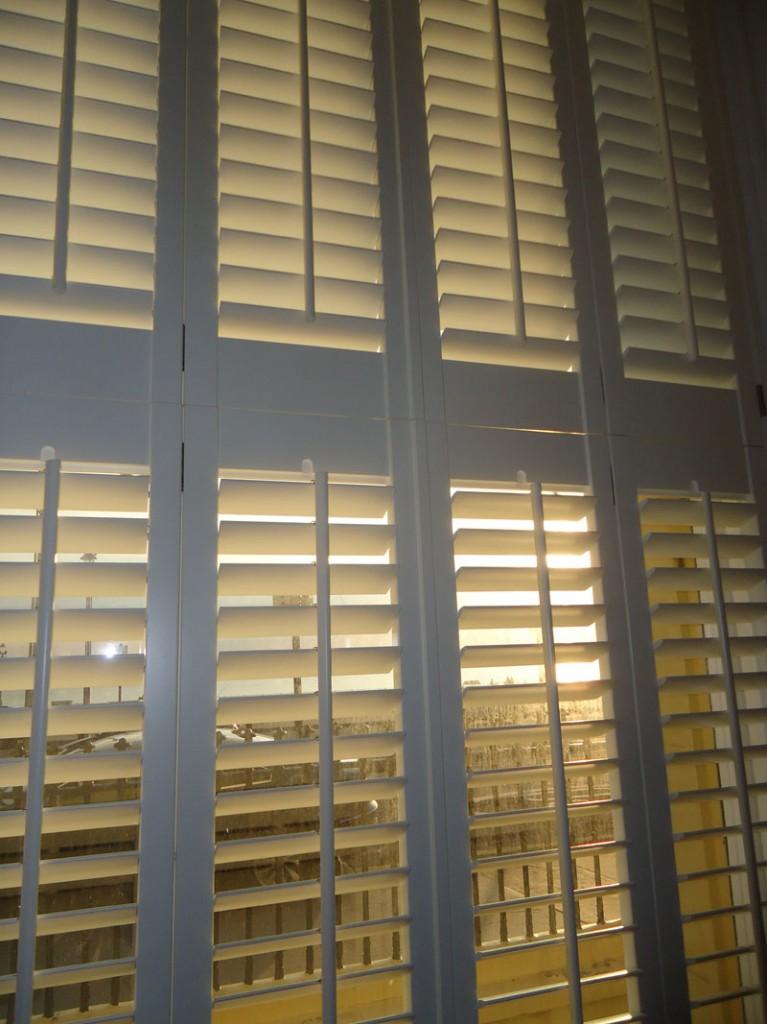 Brighton shutters 1