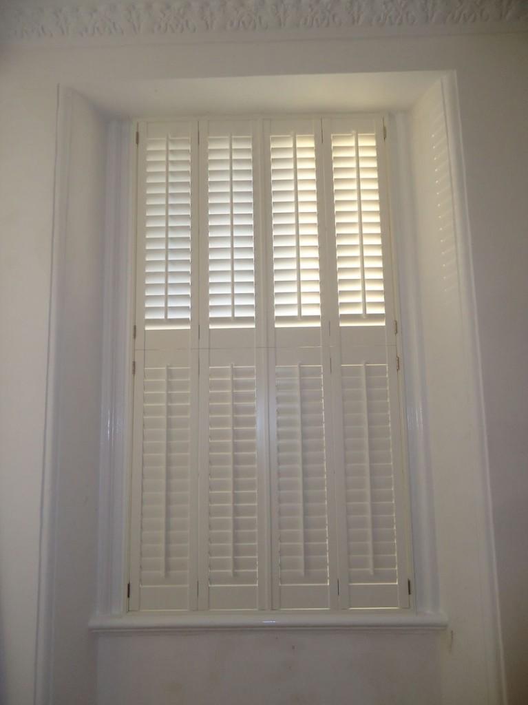Brighton shutters 4
