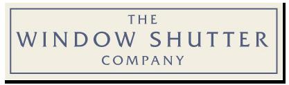 window-shutters-logo