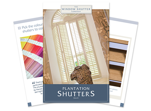 window-shutter-brochure-image