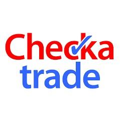 Checkatrade square logo