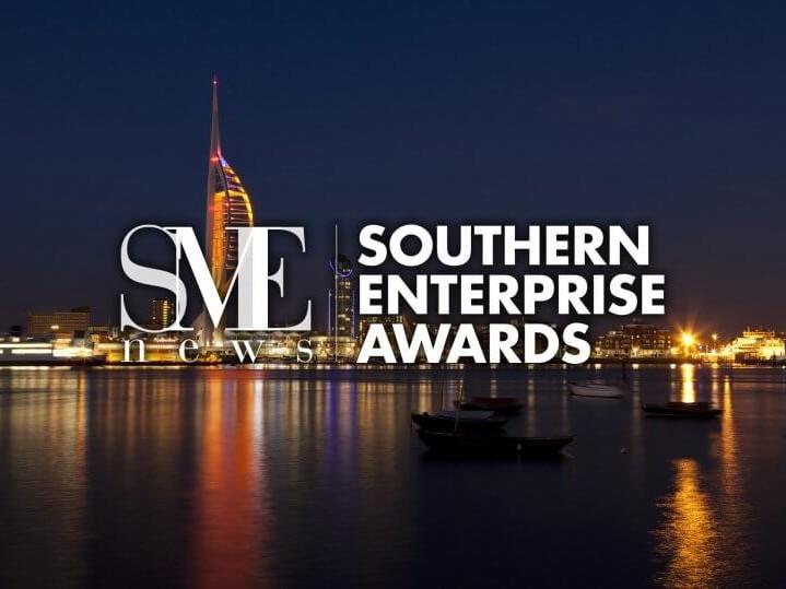 SME Southern Enterprise Awards 2020
