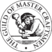 Guild of Master Craftsmen logo 457