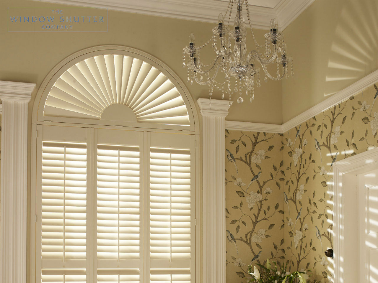 Window Shutters Frequently Asked Questions