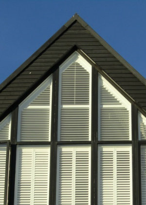Our Shutters The Window Shutter Company