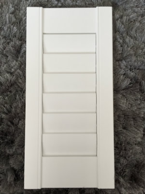 Shutter Materials Amp Finishes The Window Shutter Company