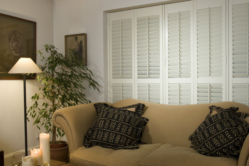 Are Window Plantation Colonial Indoor Interior And Wooden Shutters All The Same Thing