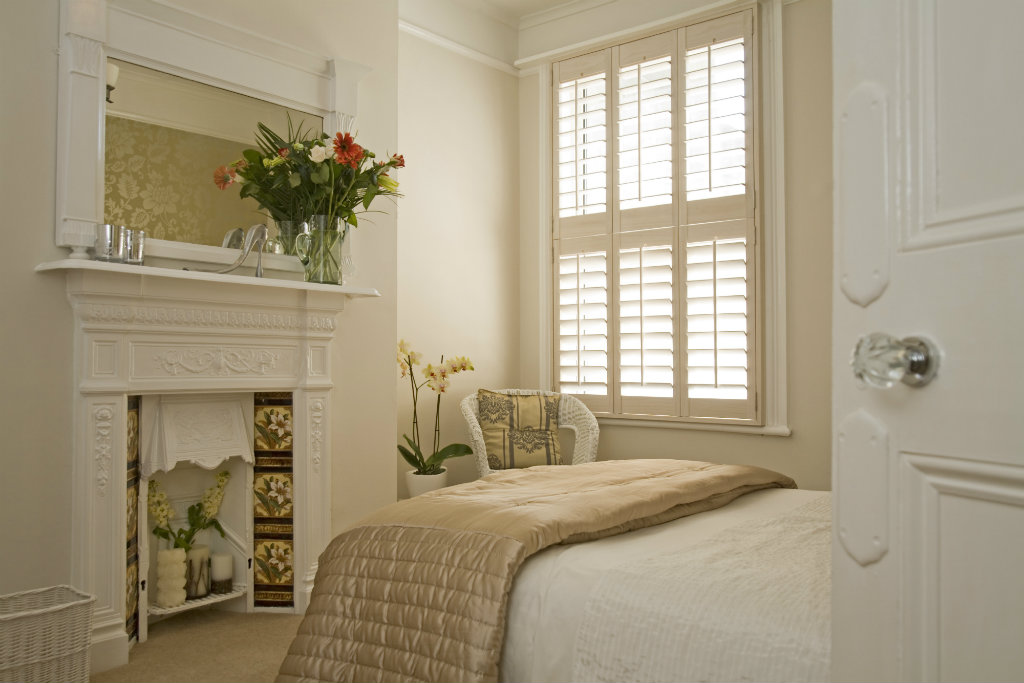 Free Home Design Visit The Window Shutter Company